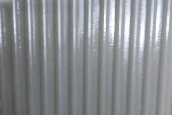 武汉电厂水冷壁防腐喷涂厂家